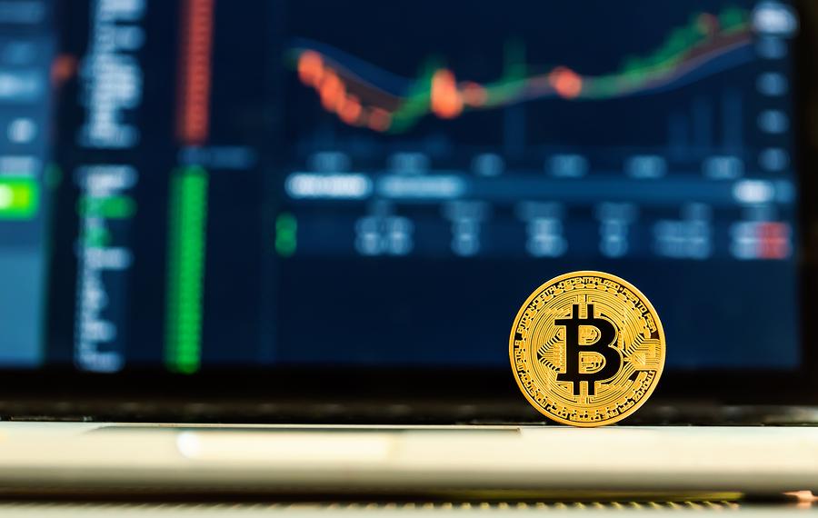 график криптовалют BTC, ETH, EOS, ZEC, XMR прогноз курса