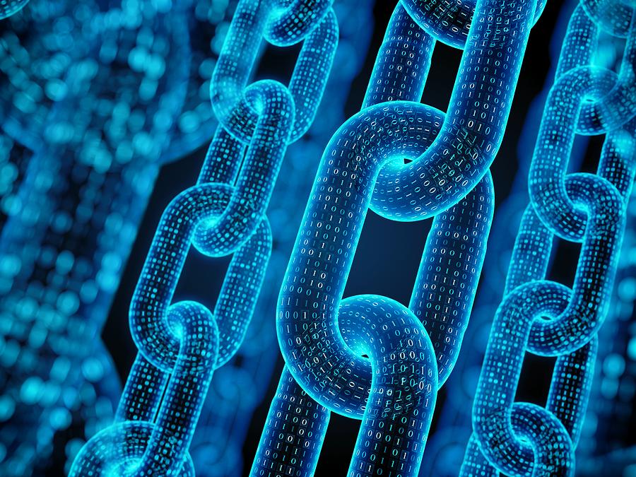 конкурс, разработка блокчейна, децентрализация