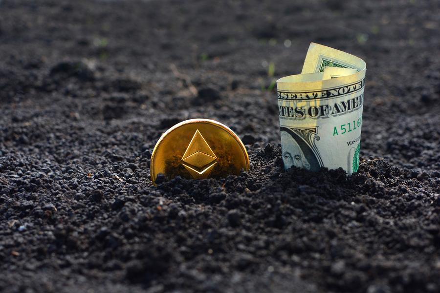 Сравнение и разница между ICO (первичным предложением монет) и IPO (первичным публичным предложением акций)