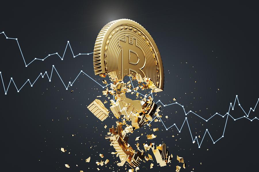 курс биткоина криптовалюты для начинающих