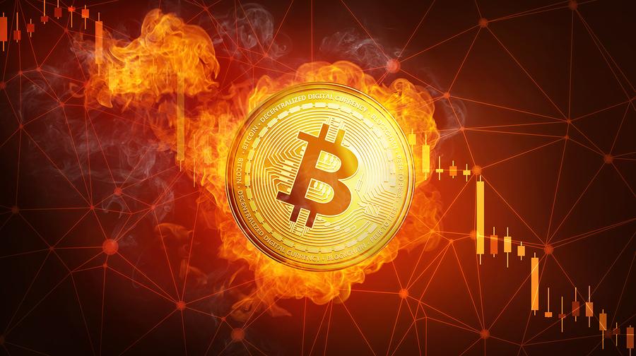 новости биткоина и криптовалют подборка новостей