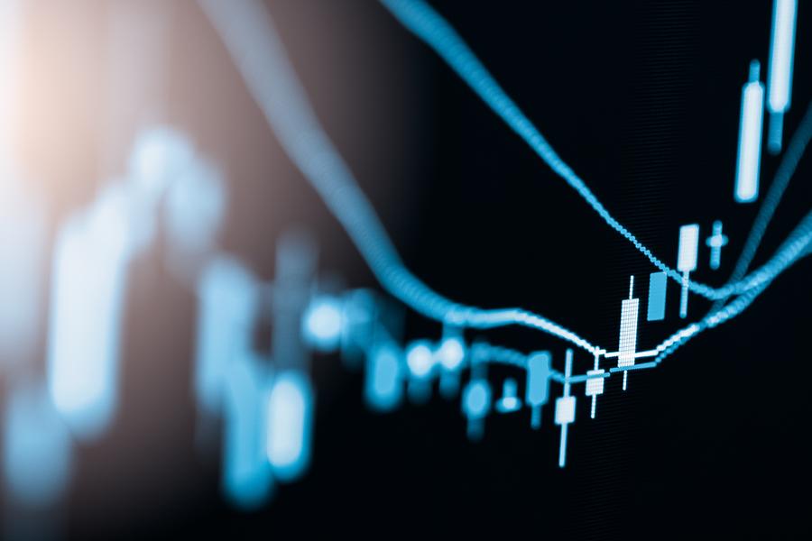 прогноз курса криптовалют BTC, ETH, EOS, ZEC, XMR