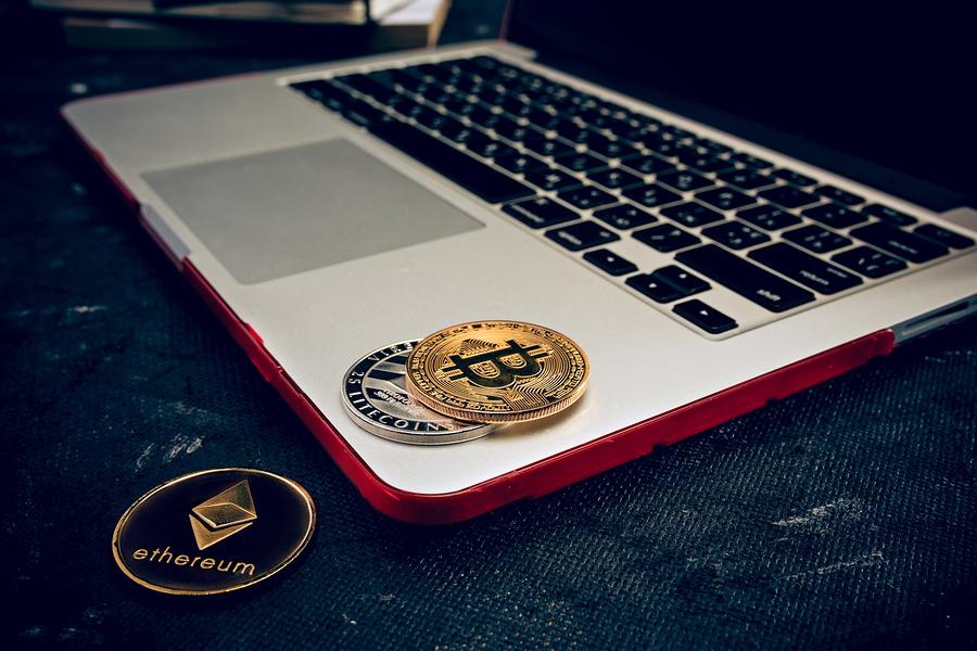 BTC, ETH, EOS, ZEC, XMR курс биткоина криптовалют график