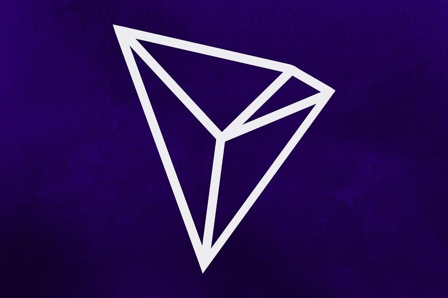 BitTorrent Джастин Сан сделка tron trx