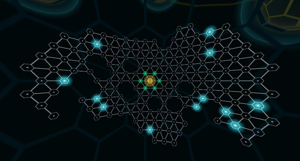 даркнет отслеживание биткоинов darknet