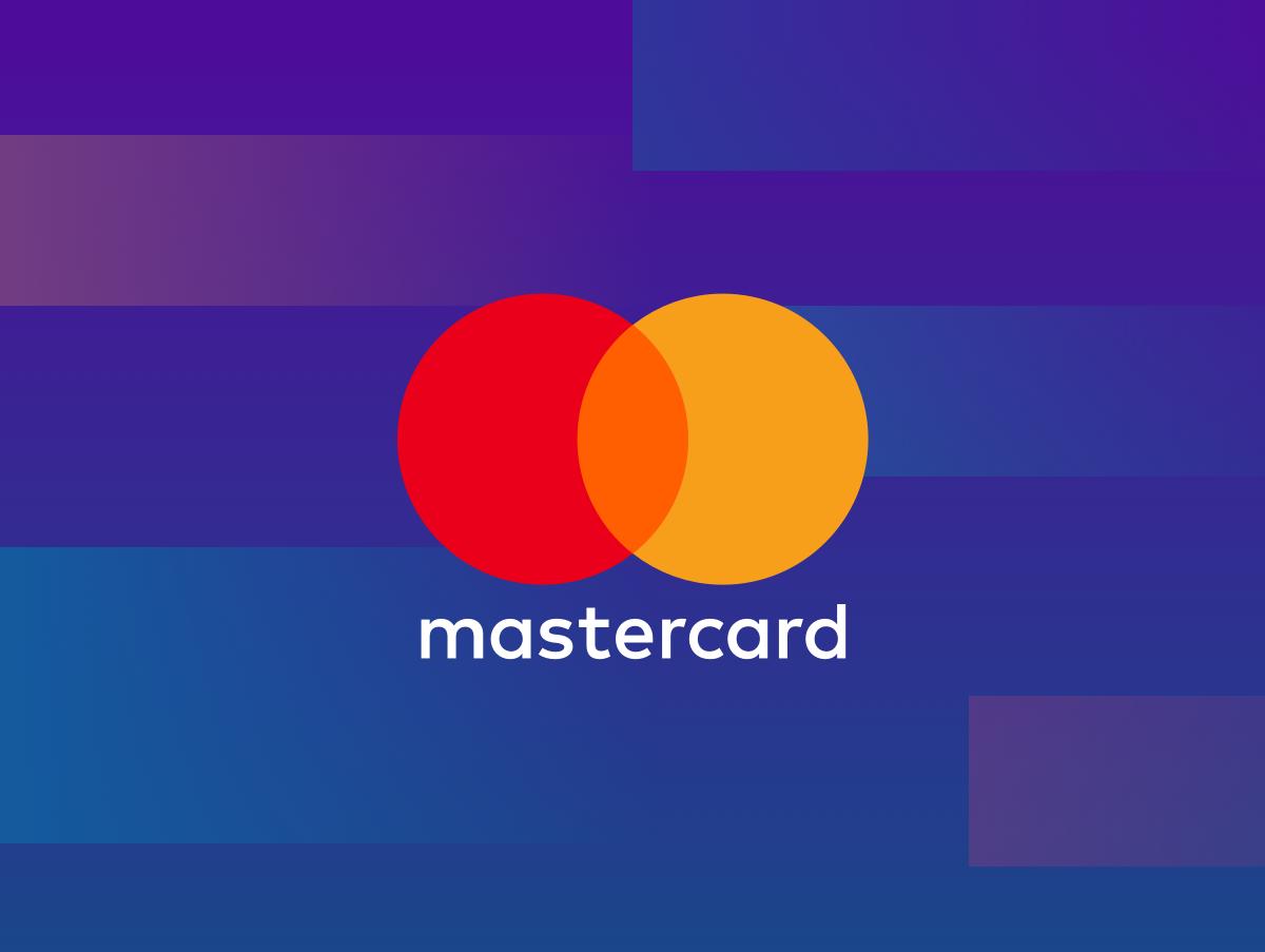 Mastercard получила патент на анонимные транзакции в блокчейне