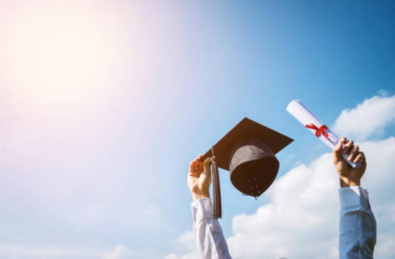 Финуниверситет запустит блокчейн-сервис для хранения данных о дипломах