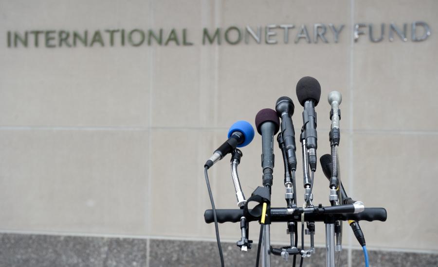 мвф криптовалюты банки центробанк