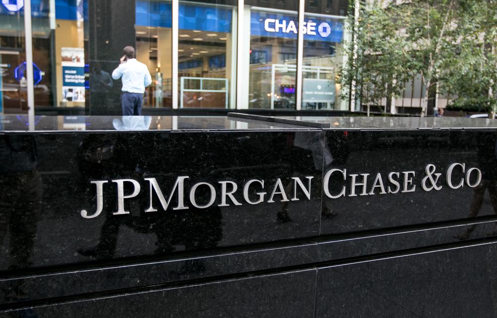 JPMorgan CFTC ISDAFIX