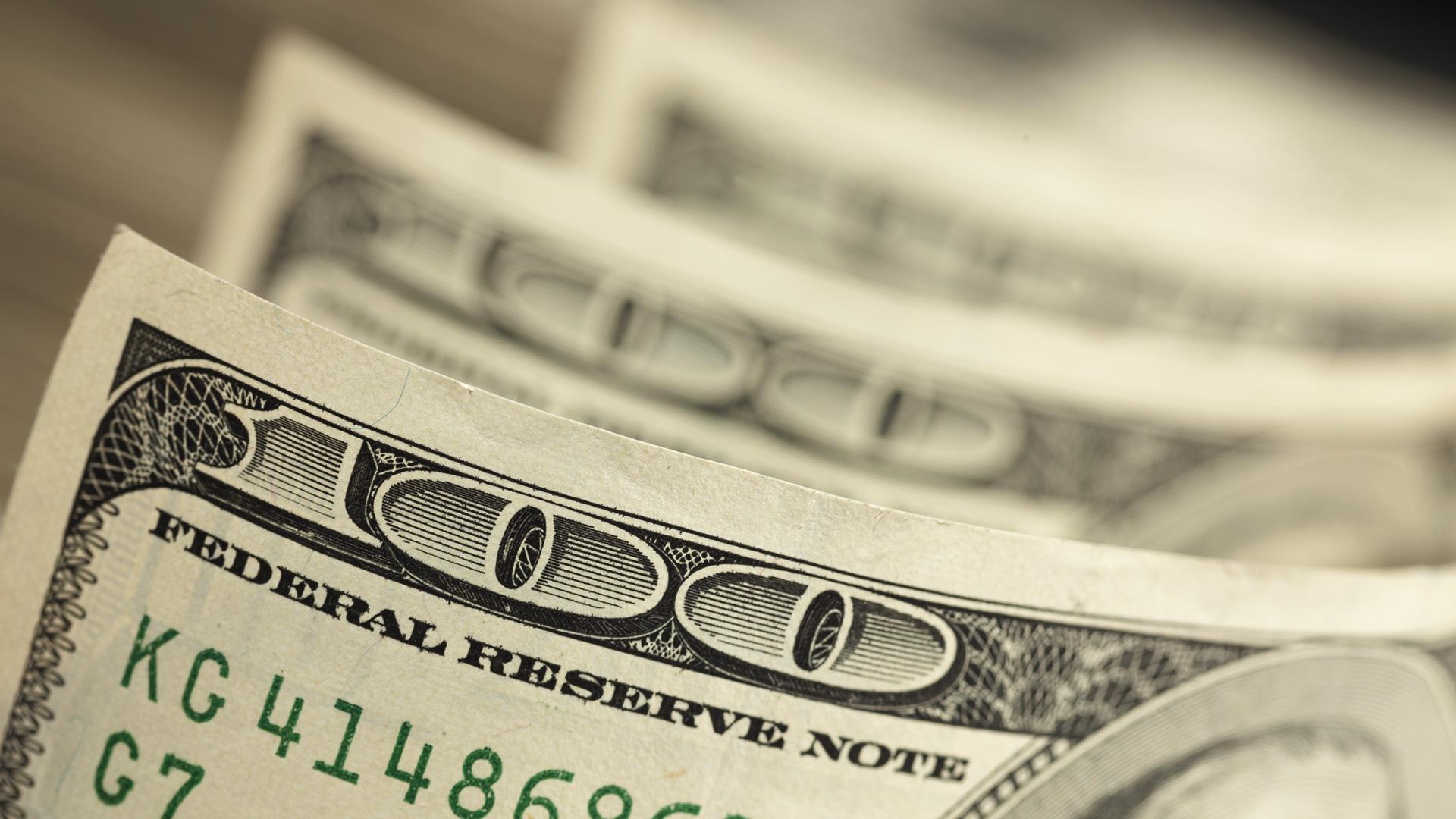 TUSD привлёк $20 млн. инвестиций