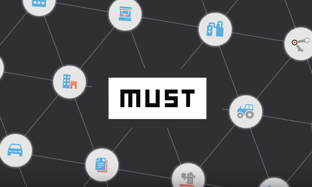 must ico