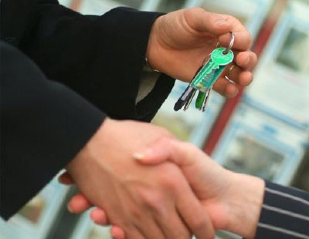 Россия покупка недвижимости криптовалюты