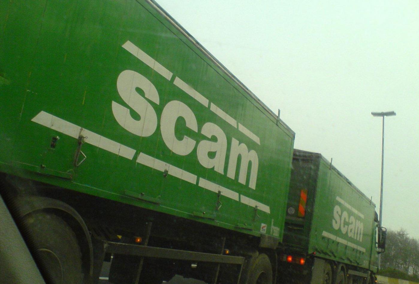 инвестиции в криптовалюты мошенничество защита пользователей