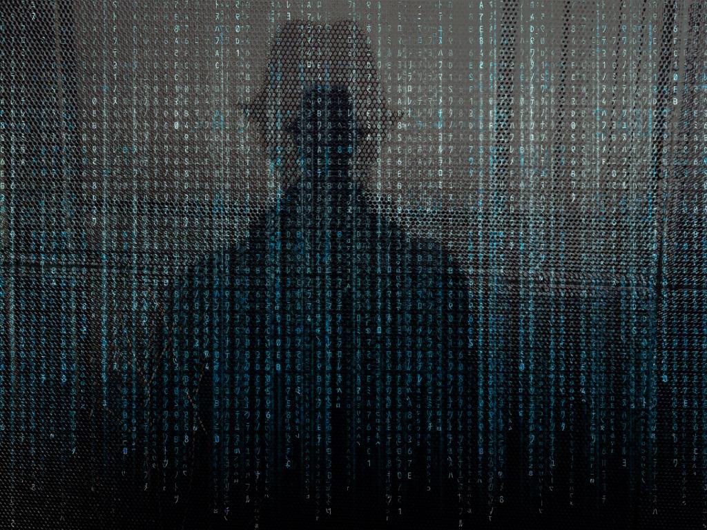 Исследователи отследили транзакции Zcash за эксплойты Shadow Brokers