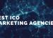 ICOBox названа лучшей мировой компанией в сфере ICO-маркетинга
