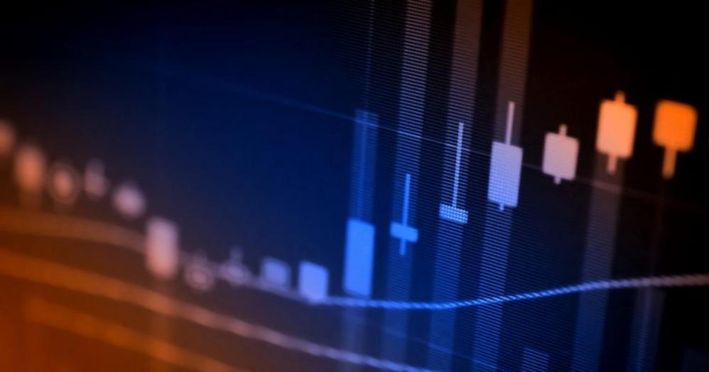 О чём говорит всплеск биткоин-фьючерсов на CME и CBOE