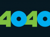 100x75