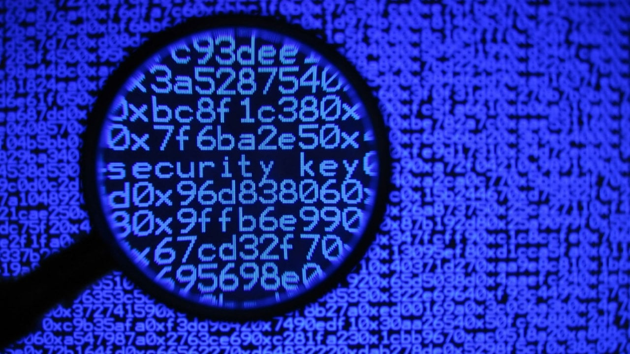 Мэтт Блейз Monaco Crypto.com