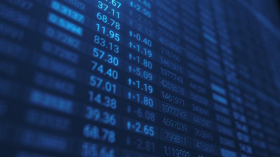 Bloomberg: запуск ETF на биткоин в этом году маловероятен