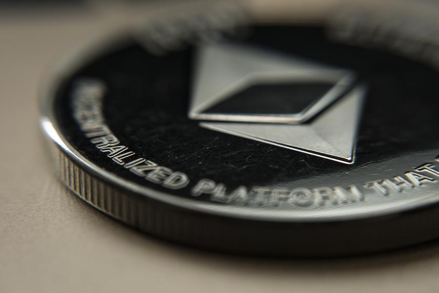 Новости в эфире: Parity-Ethereum v 2.0, Polkadot, Enterprise Ethereum Alliance