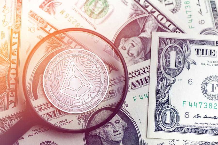 Augur рынок предсказаний Ethereum