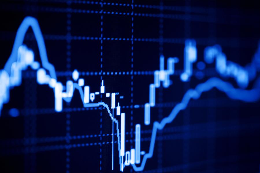 график криптовалют BTC, ETH, EOS, ZEC, XMR