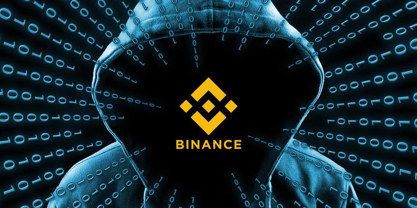 Syscoin: подозрительная активность в блокчейне не связана с аномальными торгами на Binance