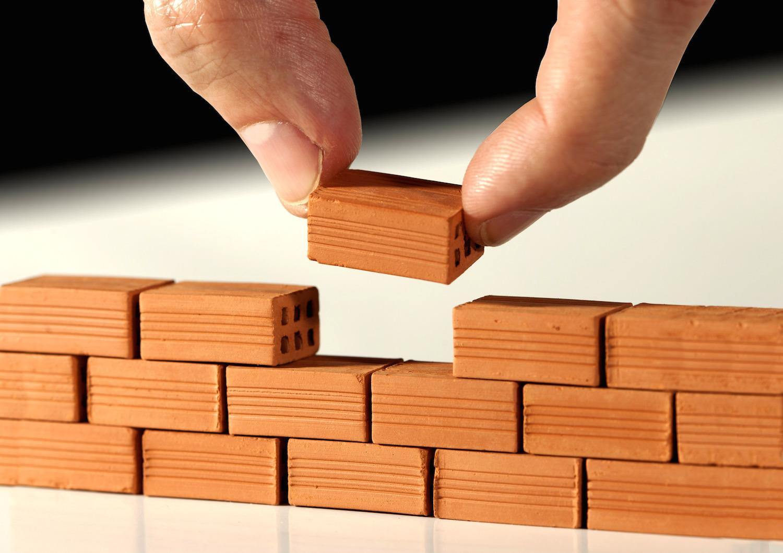 Блоки в 1 мегабайт постепенно исчезают из сети биткоина