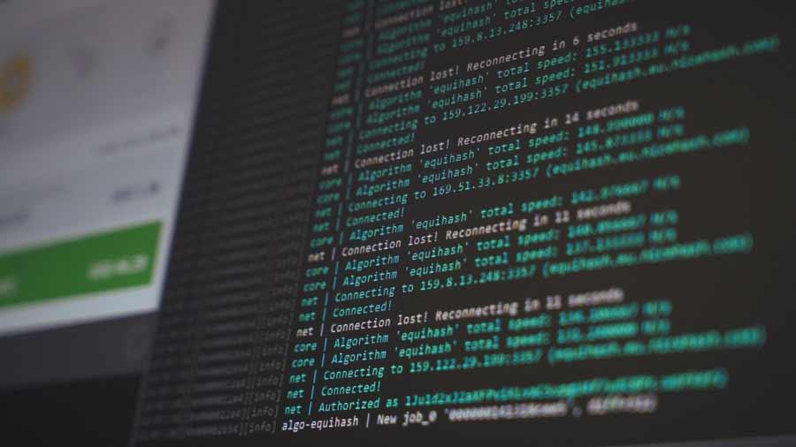 IBM хочет отслеживать разработку программных продуктов на блокчейне