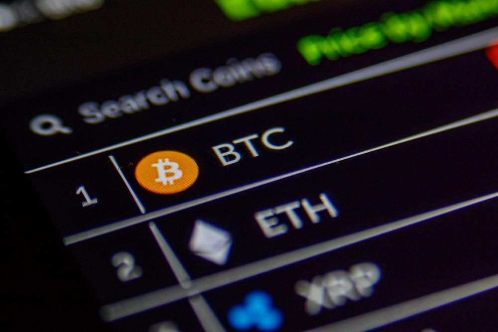 сколько будет стоить BTC, ETH, EOS, ZEC, XMR график криптовалют