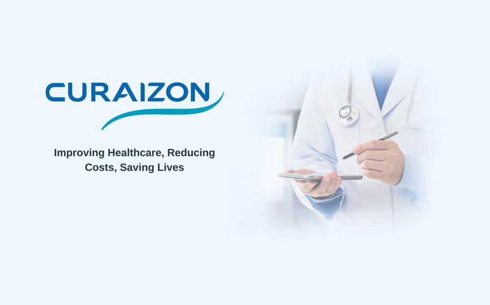 Блокчейн-решение от Curaizon поможет контролировать правильность приёма лекарств пациентами в режиме реального времени