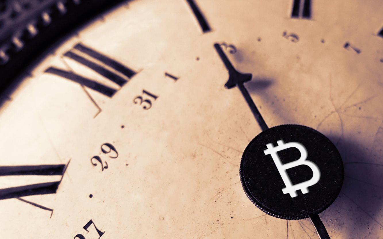 Многоликий биткоин: Как за 9 поменялись представления о главной криптовалюте
