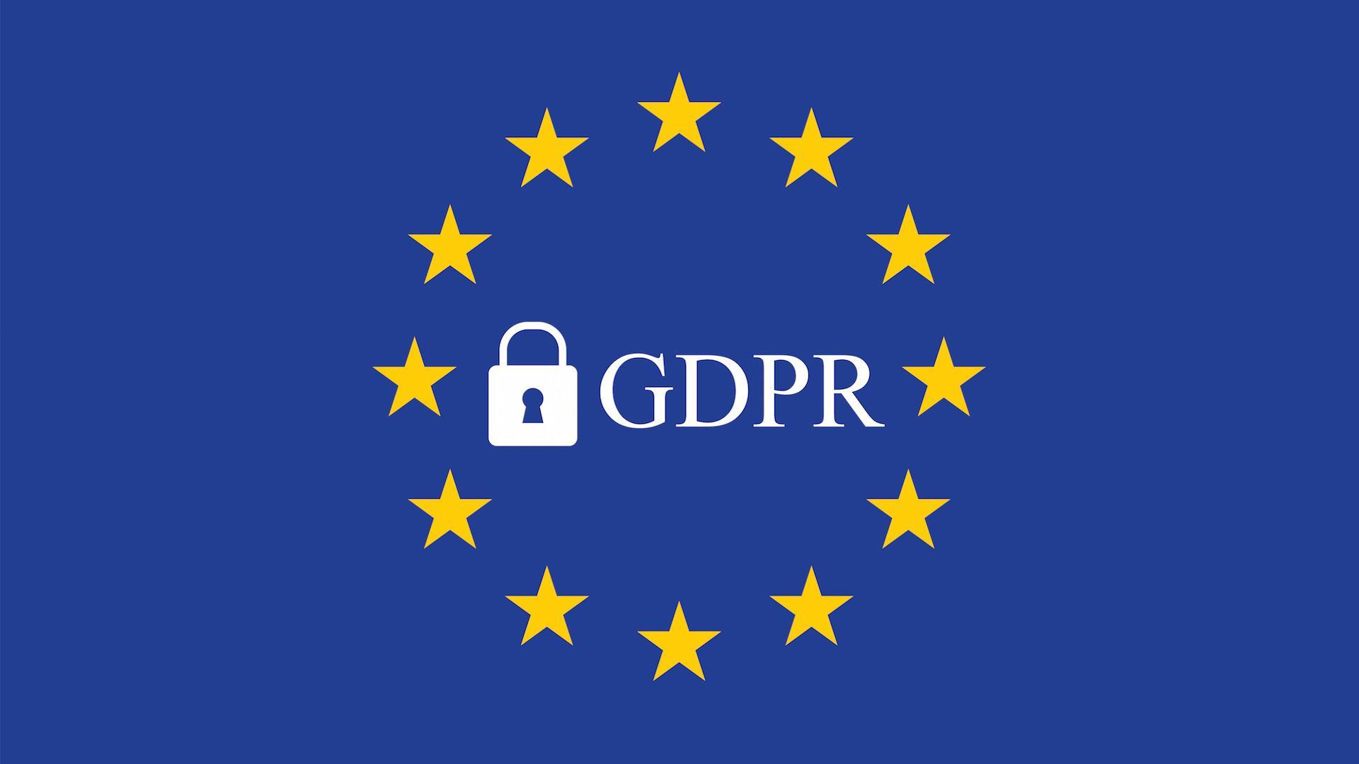 GDPR, блокчейн и консенсус между ними