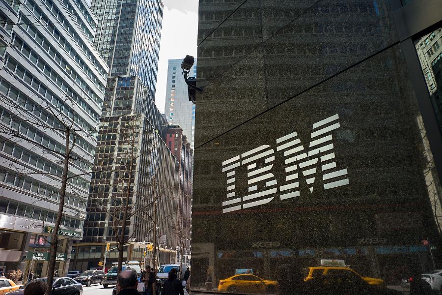 IBM истартап Stronghold выпустят пообразу иподобию токенизированного доллара Tether