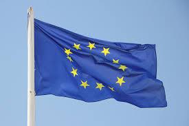 ЕС банкинг биткоин