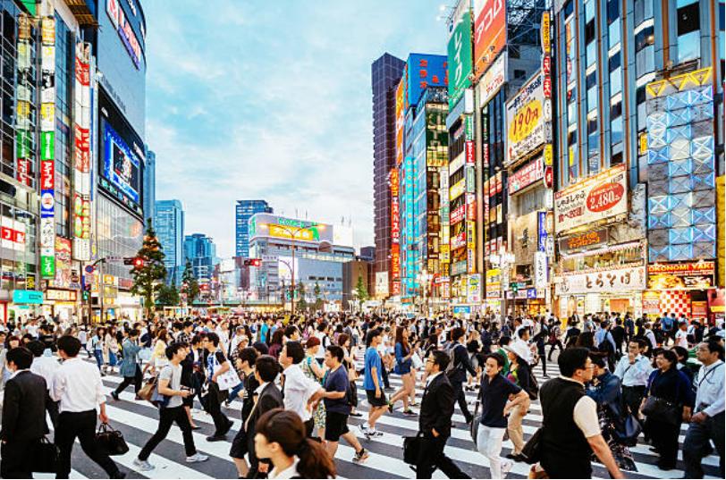 Японский SBI Holdings открыл свою криптовалютную биржу