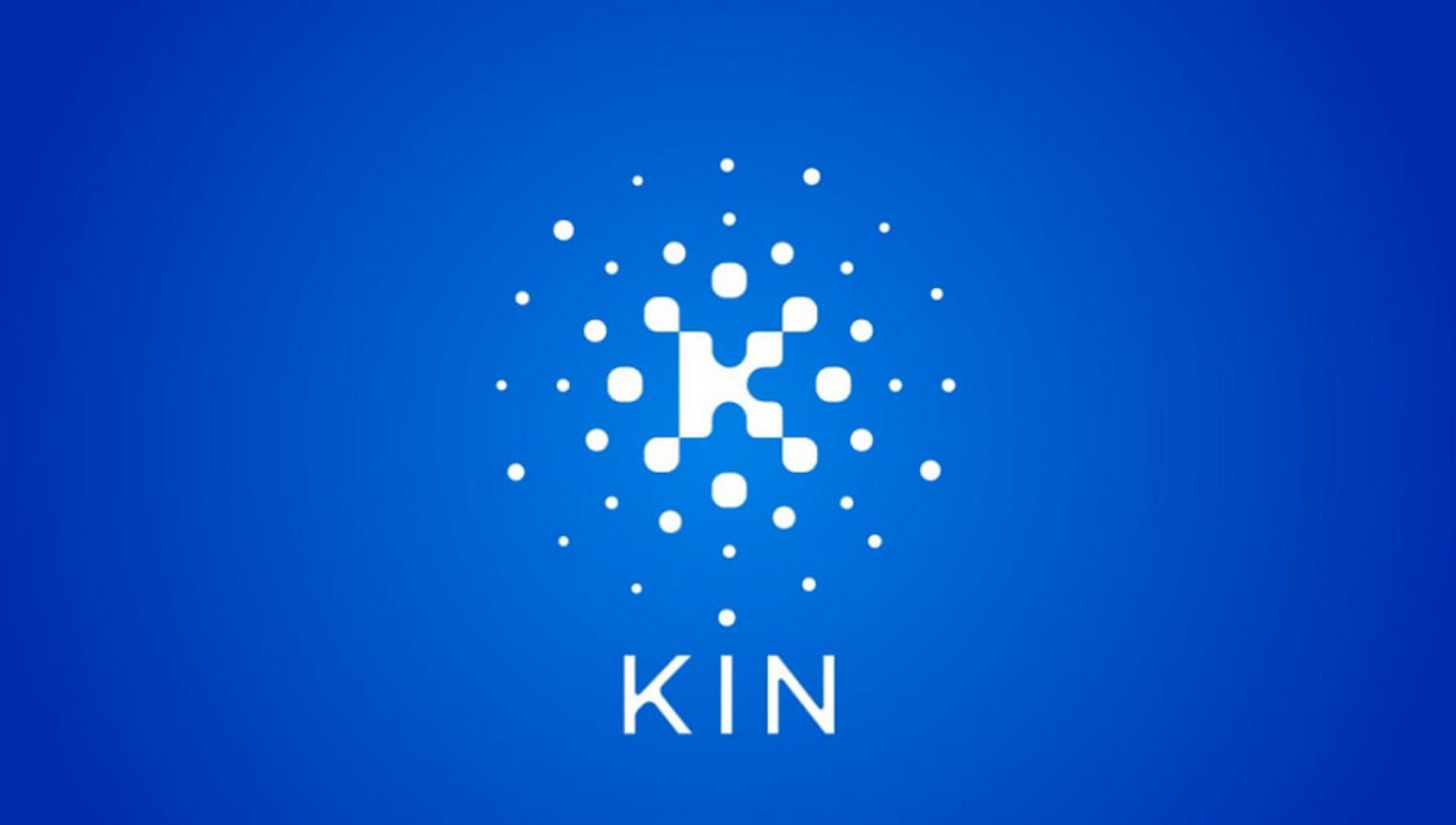 Kik выделит $3 млн. разработчикам