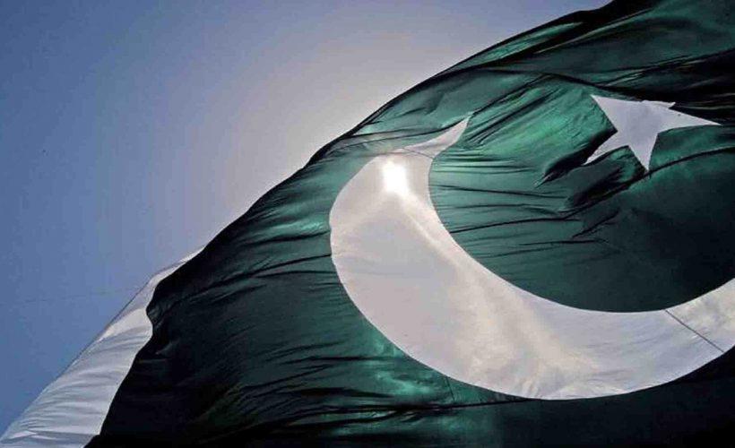 Несмотря на запрет, пакистанцы продолжают пользоваться криптовалютами из-за угрозы кризиса в стране