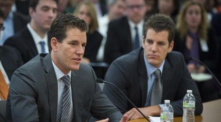 SEC снова отклонила предложение Уинклвоссов по созданию биткоин-ETF