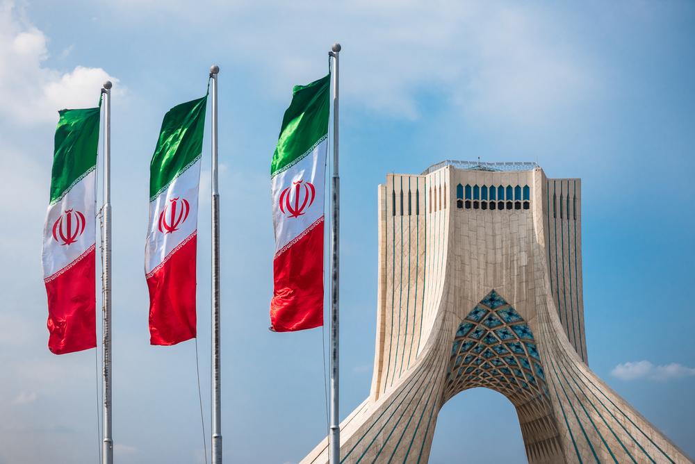 Иран риал боливар национальные криптовалюты