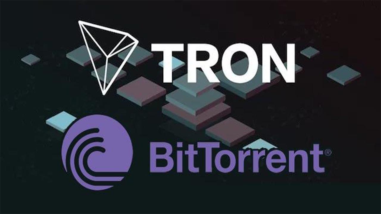 Официально: Джастин Сан подтвердил покупку BitTorrent
