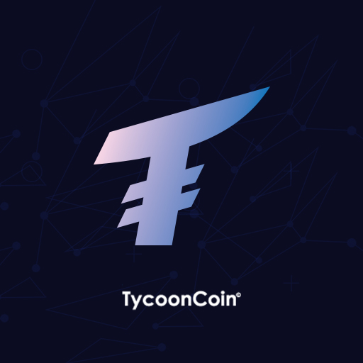 Начинается предварительная продажа токенов TycoonCoin