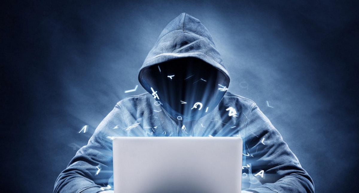 поощрительные премии белые хакеры EOS