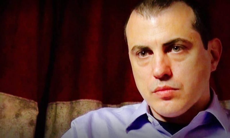 Андреас Антонопулос не поддерживает принятие биткоин-ETF