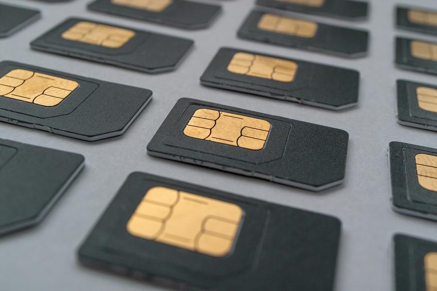 20-летний студент украл более $5 млн. в криптовалюте через взлом SIM-карт
