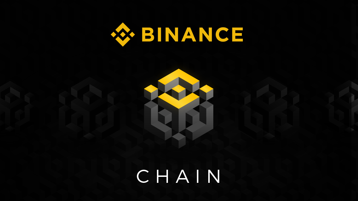 Binance показала демоверсию децентрализованной биржи Binance Chain