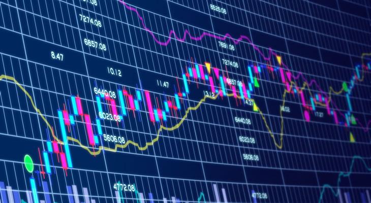 Стоимость листинга на 34 криптовалютных биржах