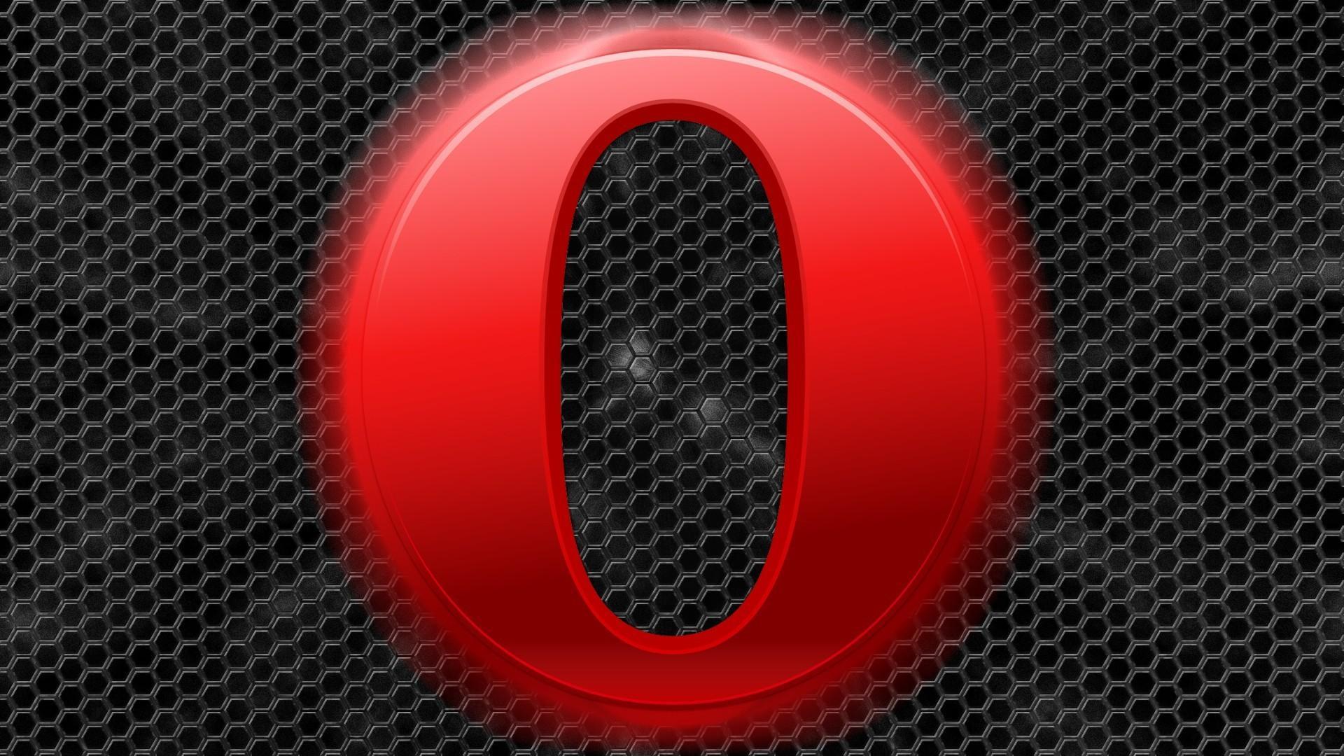 Opera криптовалютный кошелёк браузер