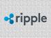 Биржа Bittrex будет использовать платформу для международных платежей от Ripple