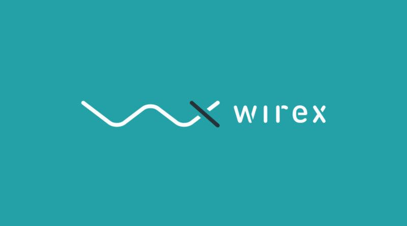 Wirex стала третьей компанией c E-money лицензией от британского регулятора FCA